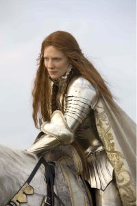 lady knight 2 (photo grabbed from http://getasword.com)