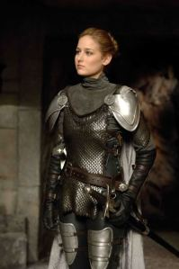 lady knight 4 (photo grabbed from http://realmsofchirak.blogspot.com)