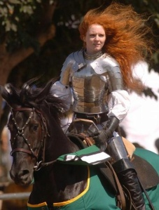 lady knight 5 (photo grabbed from http://getasword.com)