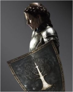 lady knight 3 (photo grabbed from http://getasword.com)