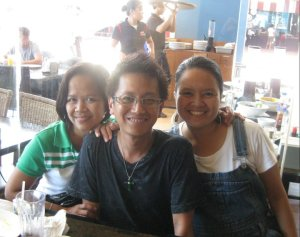 may 18, 2011 bonding time